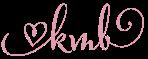 kmb_stamp_pink